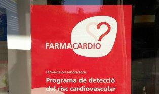 farmacias-donde-puedes-hacer-el-test-farmacardio