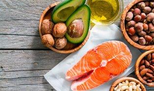 5-tipos-de-alimentos-que-reducen-el-colesterol-malo