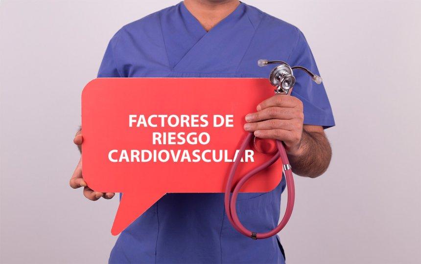 factores_rcv_medico.jpg