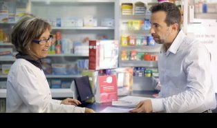 como-es-la-experiencia-farmacardio
