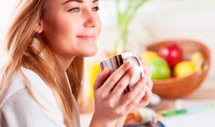 como-combatir-la-ansiedad-y-el-estres-con-la-alimentacion
