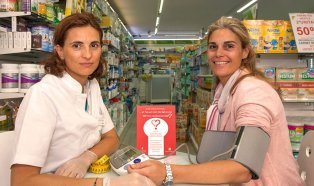 guia-de-farmacias-donde-puedes-hacer-el-test-farmacardio