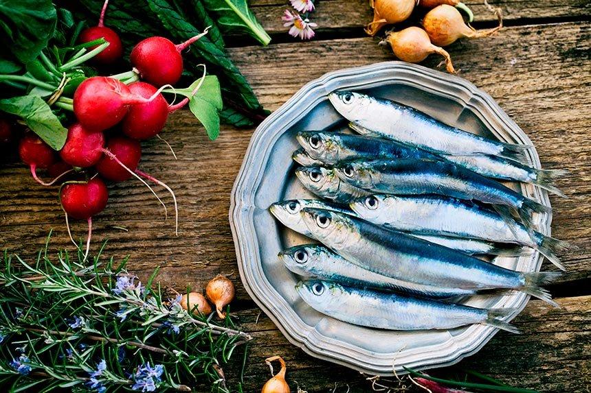 pescado_azul2.jpg