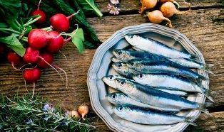 pescado-azul-fuente-de-salud-para-el-corazon