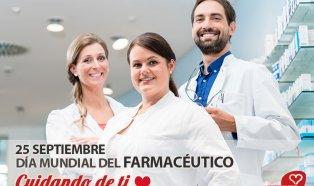 25-de-septiembre-dia-mundial-del-farmaceutico