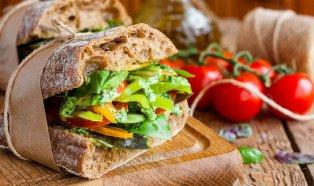 la-dieta-vegetariana-optima-para-cuidar-tu-corazon