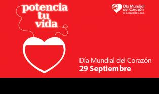 29-de-septiembre-dia-mundial-del-corazon