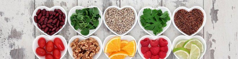 antioxidantes-buenos-para-la-salud-de-tu-corazon