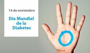 la-diabetes-y-el-riesgo-cardiovascular