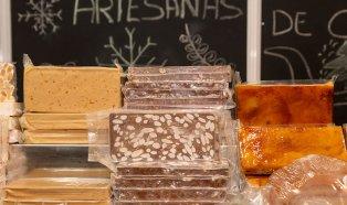 dulces-navidenos-disfrutarlos-pero-con-control