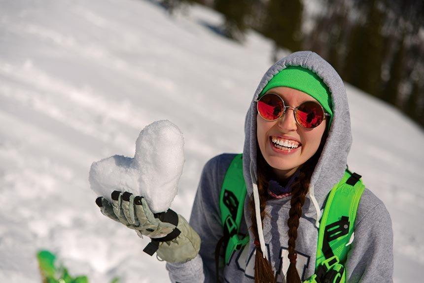 deporte_invierno