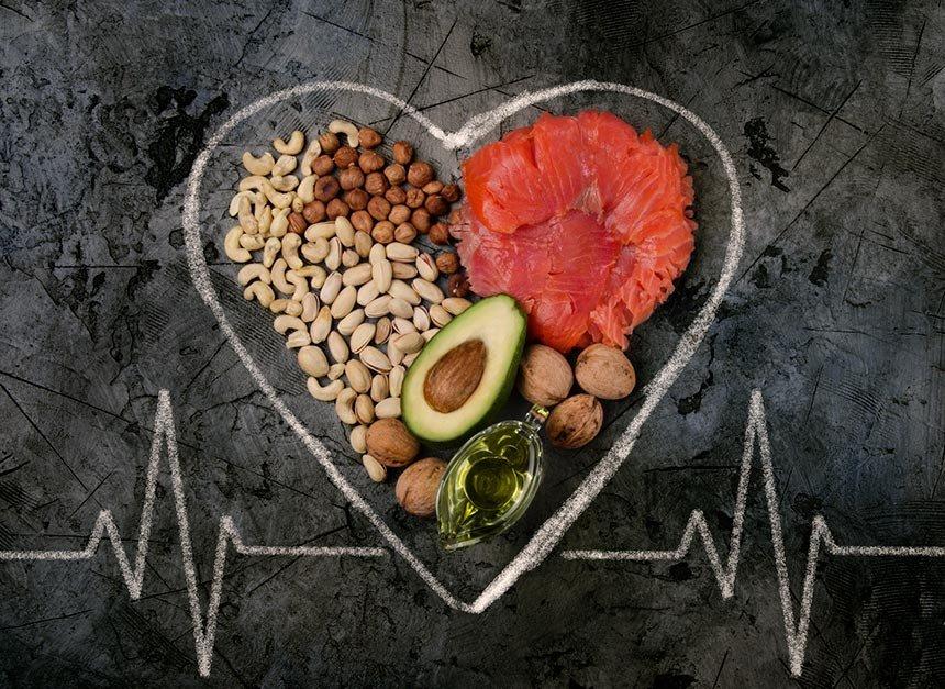 bajar_colesterol