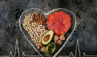 5-consejos-para-reducir-el-colesterol