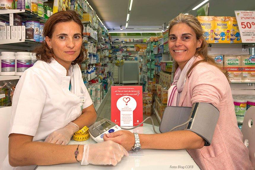 farmacardio_cofb