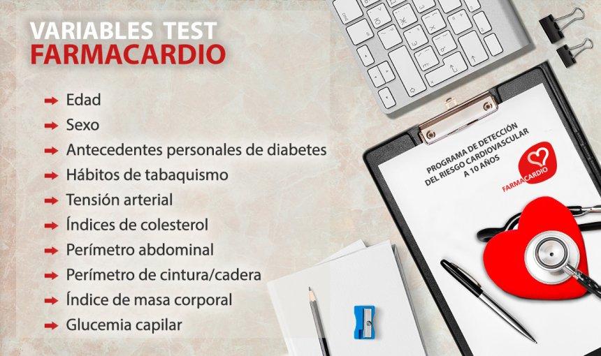 pruebas_test