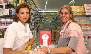 farmacardio-un-programa-de-deteccion-del-riesgo-cardiovascular-avalado-por-el-cofb