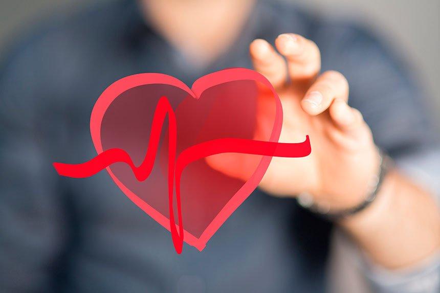 dia_europeo_riesgo_cardiovascular