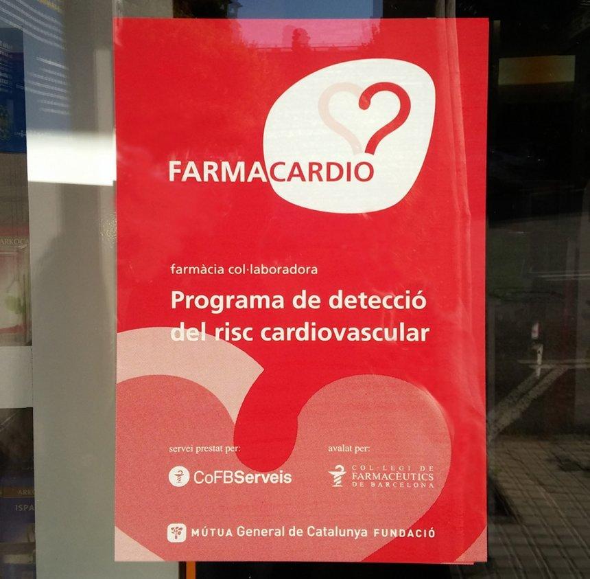 distintivo_farmacardio_farmacias