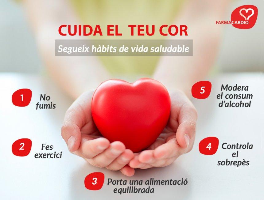 habitos_saludables.jpg