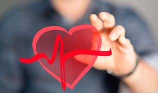 dia-europeo-para-la-prevencion-del-riesgo-cardiovascular