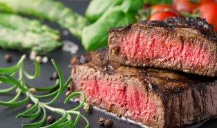 carnes-rojas-y-salud-cardiovascular