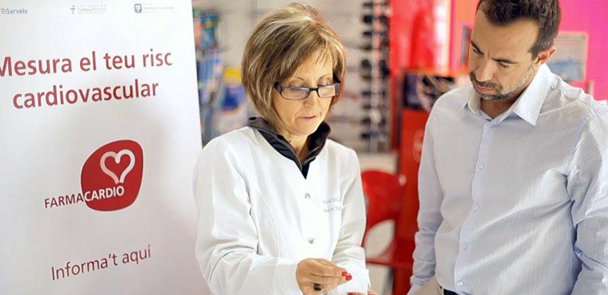 farmacardio_farmacia.jpg