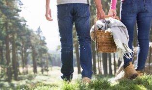 como-preparar-un-picnic-saludable