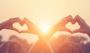 la-luz-del-sol-buena-para-el-corazon