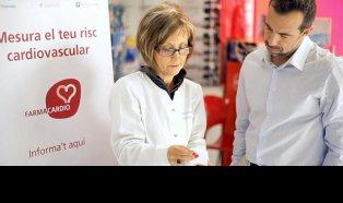 comprueba-tu-salud-cardiovascular-hazte-el-test-farmacardio