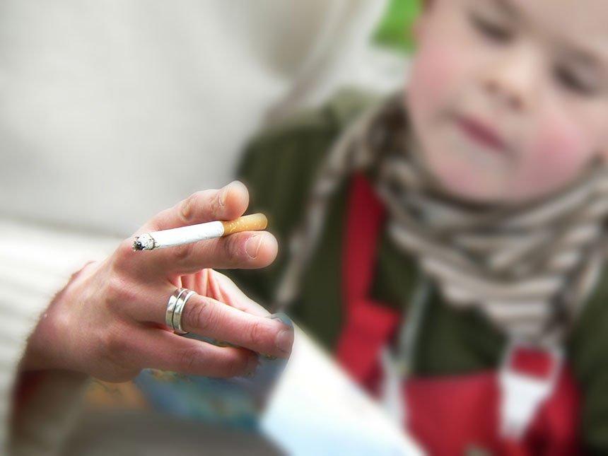 tabaco_pulmones