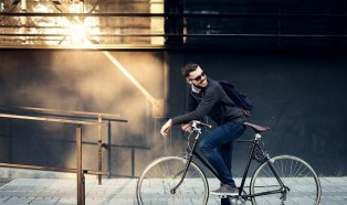5-alternativas-al-automovil-para-mantenernos-activos