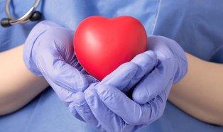 tipos-de-cirugias-de-corazon