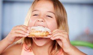 como-prevenir-la-obesidad-en-los-ninos