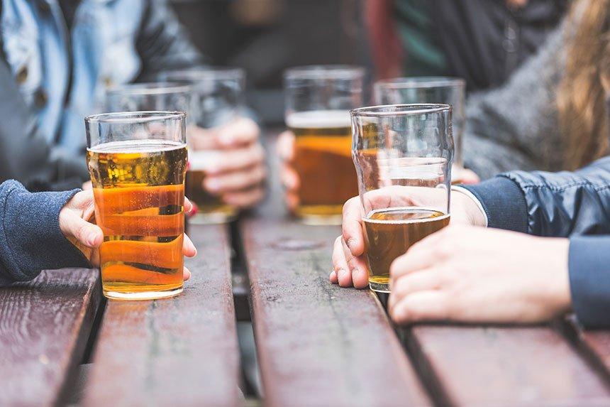 alcohol_corazon