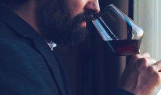 ¿Cómo afecta el alcohol a la salud del corazón?