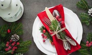recetas-navidenas-saludables-para-el-corazon
