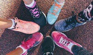 CrossFit: el ejercicio de moda