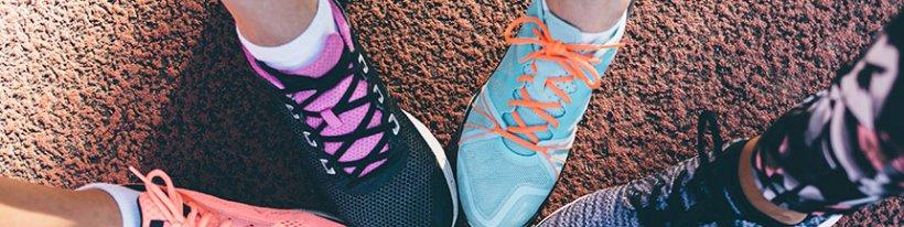 crossfit-el-ejercicio-de-moda