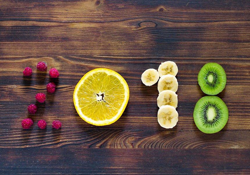 salud año nuevo
