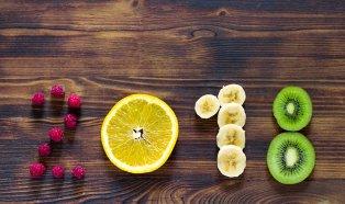 7 consejos de salud para comenzar bien el año