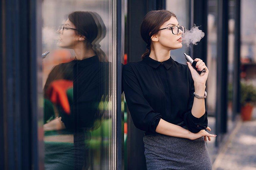 dejar_fumar_metodos_cigarros_electronicos