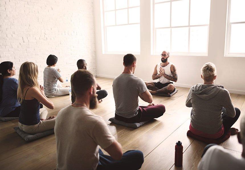 dejar_fumar_metodos_yoga