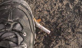 metodos-para-dejar-de-fumar