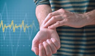 cual-es-la-frecuencia-cardiaca-normal
