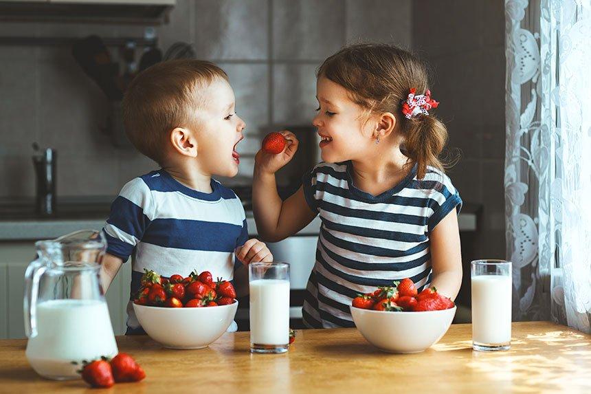alimentacion_saludable_nenes