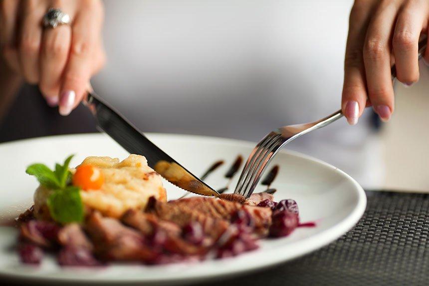 alimentacion_saludable_plato