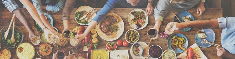en-que-consiste-una-alimentacion-saludable