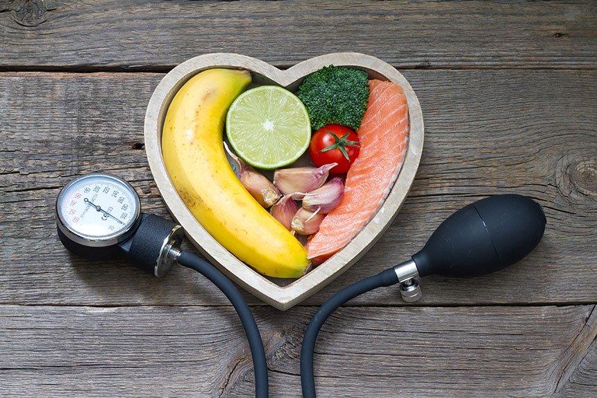 hipertension_corazon_dieta