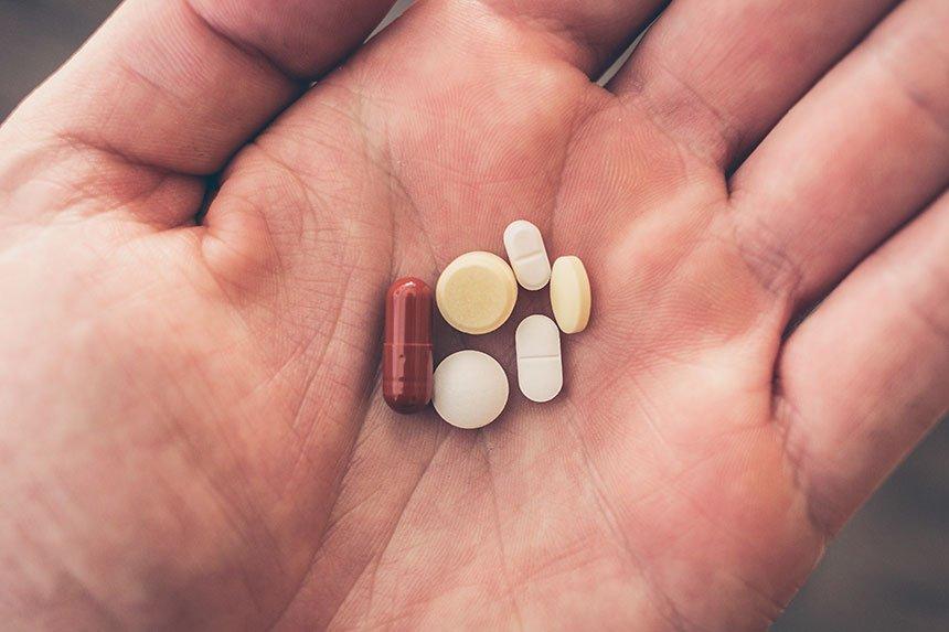 hipertension_corazon_medicacion