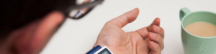 como-afecta-la-hipertension-a-la-salud-del-corazon